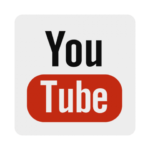 YouTube Logo2